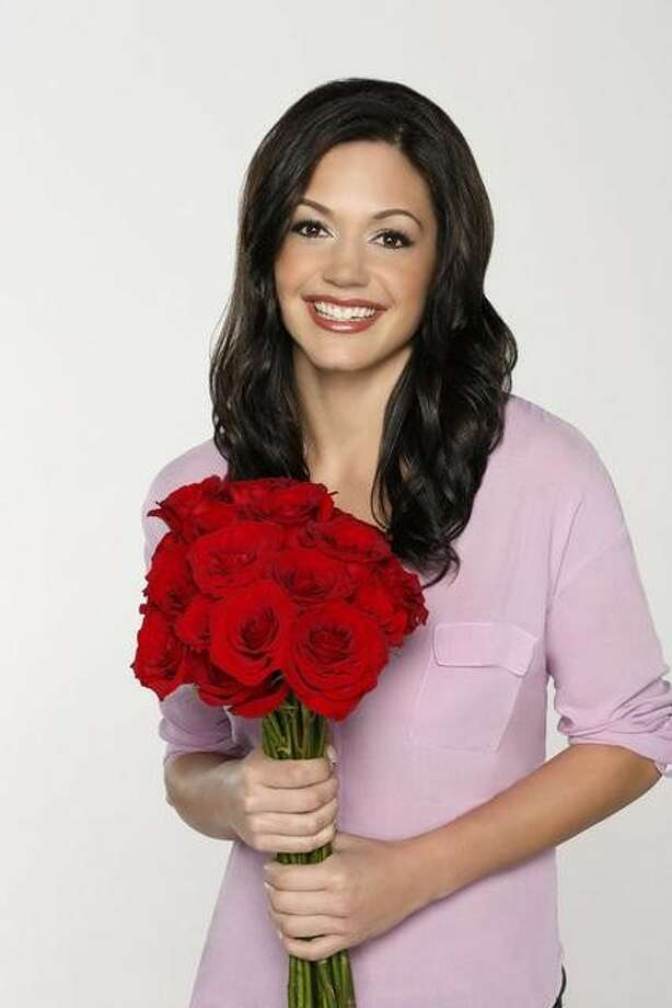 "THE BACHELORETTE - It's time for Desiree Hartsock to call the shots when she gets her second chance to find love, starring in the ninth edition of ABC'€™s hit romance reality series, ""The Bachelorette,"" which will premiere MONDAY, MAY 27 (8:00-10:01 p.m., ET), on the ABC Television Network. (ABC/Craig Sjodin) Photo: Craig Sjodin, ABC / © 2013 American Broadcasting Companies, Inc. All rights reserved."