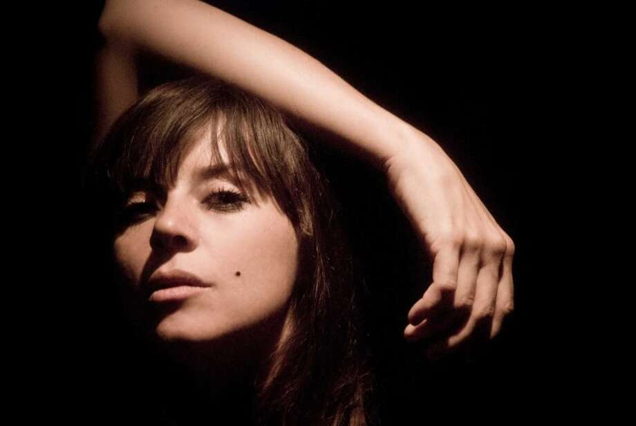 Cat Power 4 p.m. June 2, Stage 3Cat Power was one of the most acclaimed singer/songwriters to emerge from the 1990s indie rock scene, a one of a kind artist unafraid to reveal her inner self.