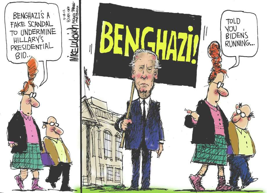 Biden's buy-in