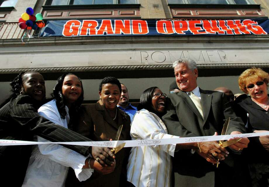 Times Union staff photo by Cindy Schultz 