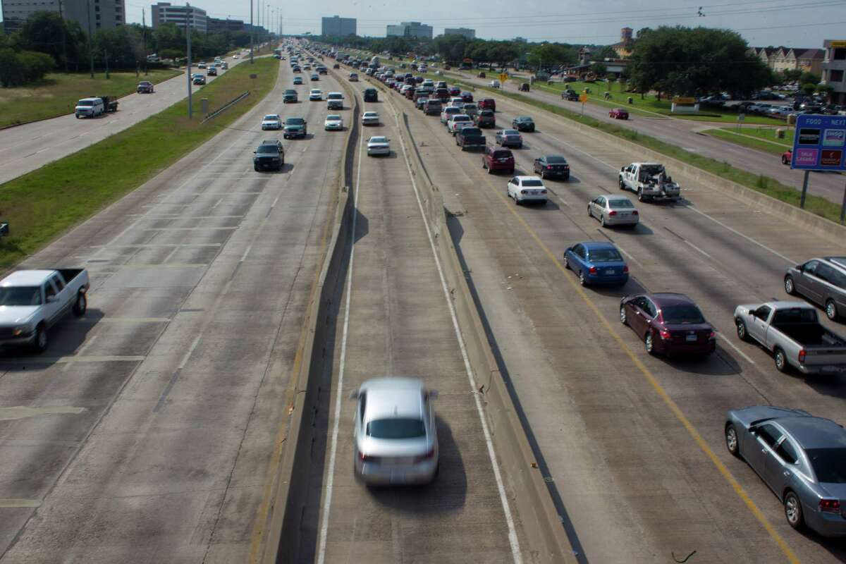 If county commissioners approve a revised plan, the 2012 agreement that made the Harris County Toll Road Authority and the Texas Department of Transportation partners on the freeway widening would change significantly, and include ceding control of toll lanes along Interstate 10 to the state. For drivers, it could mean more free lanes along U.S. 290 than earlier proposed, but minus the reversible lanes meant to handle peak commuting inbound and outbound.