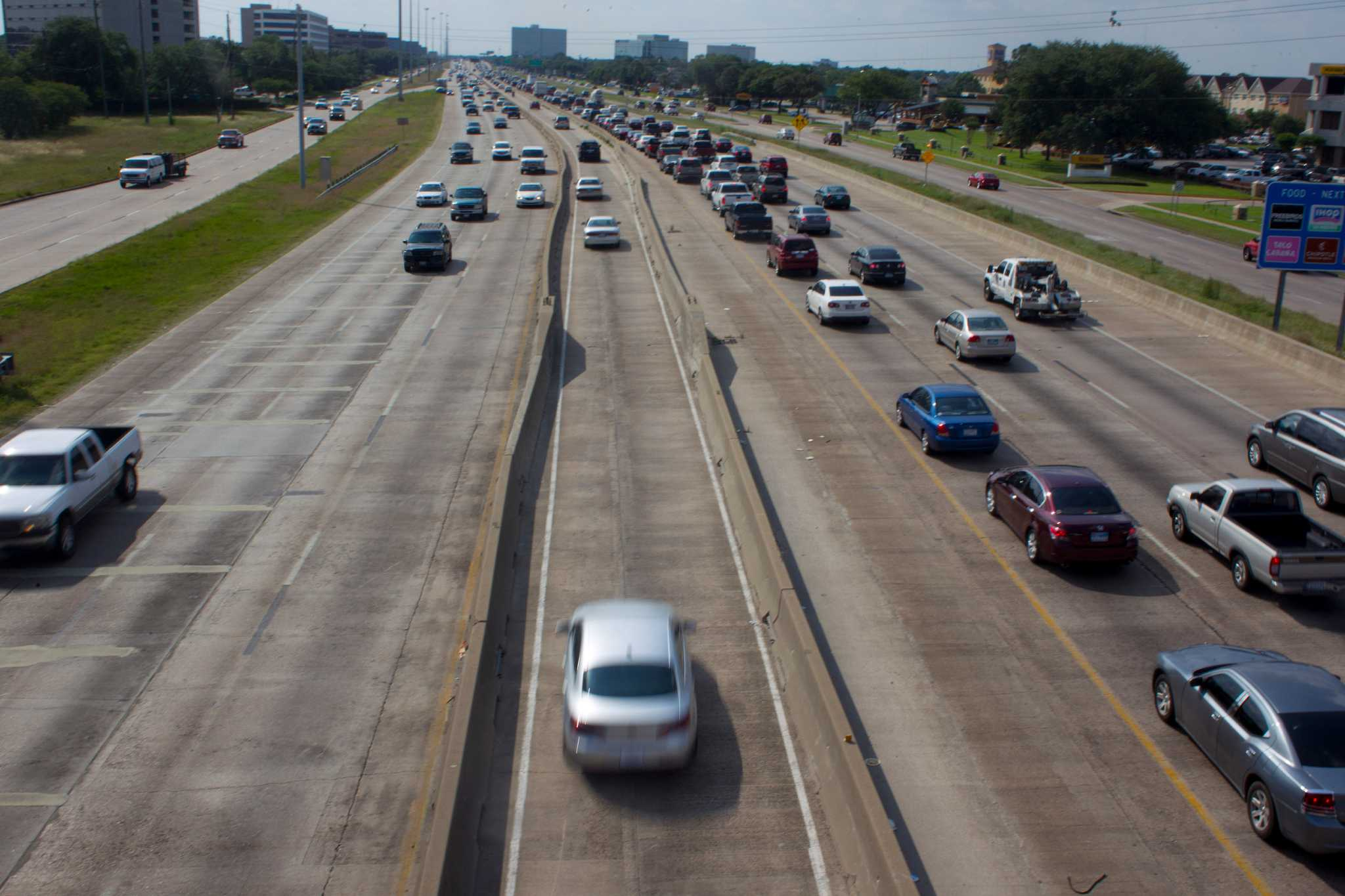 texas toll roads essay Roads & projects currently selected  the ntta is a crucial component of the transportation system in north texas, operating more than 980 toll miles in the region .