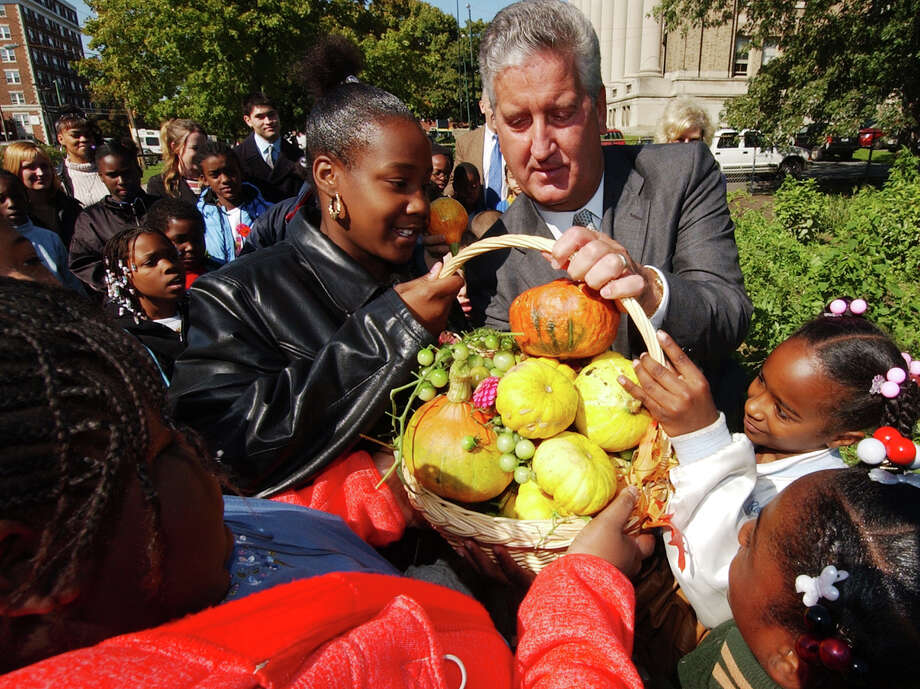 Times Union Staff Photo by Skip Dickstein
