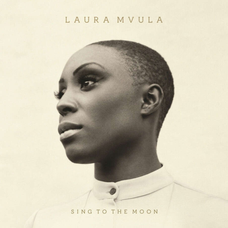 "Laura Mvula ""Sing To The Moon"""