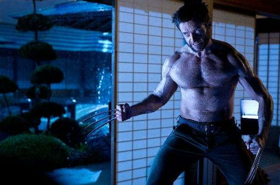 The Wolverine (July 26)  James Mangold is a quality director, and the plot following Wolverine to Japan borrows from an excellent Chris Claremont comic-book story arc from the 1980s.