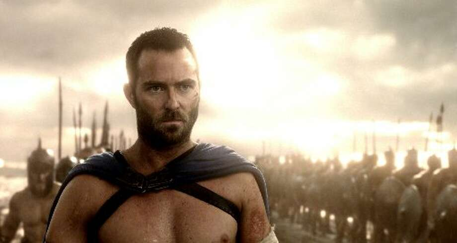 "300: Rise of an Empire (Aug.2) With a mostly new cast and new director, this companion to ""300"" covers other battles between the Greek and Persian empires."