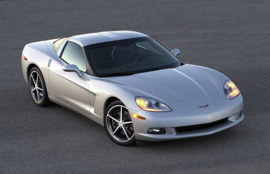 """Chevrolet Corvette Z06  Price: $64,890Test score: 92 Photo: File / License Agreement - Please read the following important information pertaining to this image. This GM image is protected by copyright and is provided for use under a Creative Commons 3.0 License* for the purpose of editorial comment only. The use of this image for advertising, marketing, or any other commercial purposes is prohibited. This image can be cropped, but may not be altered in any other way, and each should bear the credit line """"© GM Co."""" General Motors makes no representations with respect to the consent of those persons appearing in these photos, or with regard to the use of names, trademarks, trade dress, copyrighted designs or works of art or architecture that are not the intellectual property of General Motors.  *The applicable Creative Commons 3.0 License can be found at http://creativecommons.org/licenses/by-nc/3.0"""