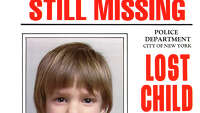 Long-awaited trial to open in Etan Patz missing-child case - Photo