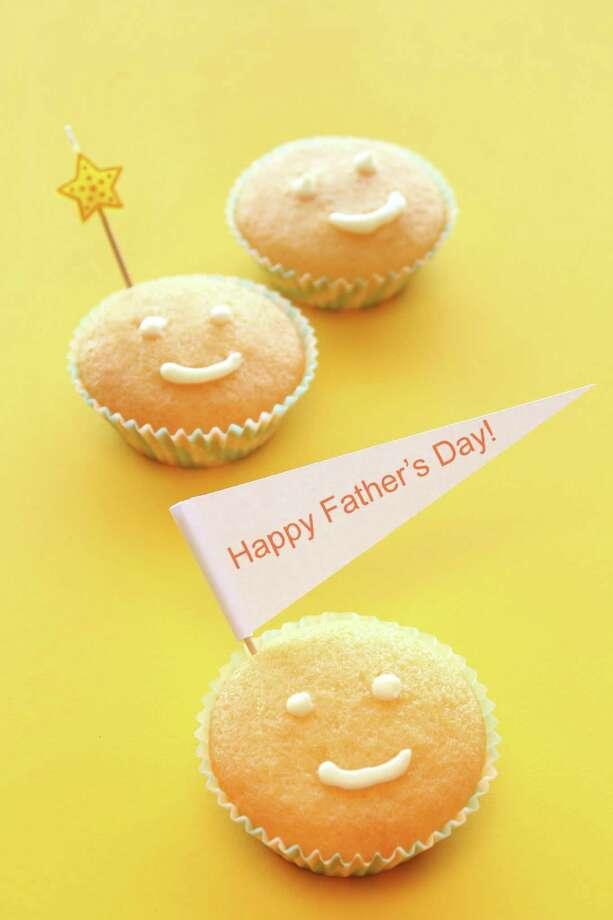 fathers day/Fotolia / tama - Fotolia