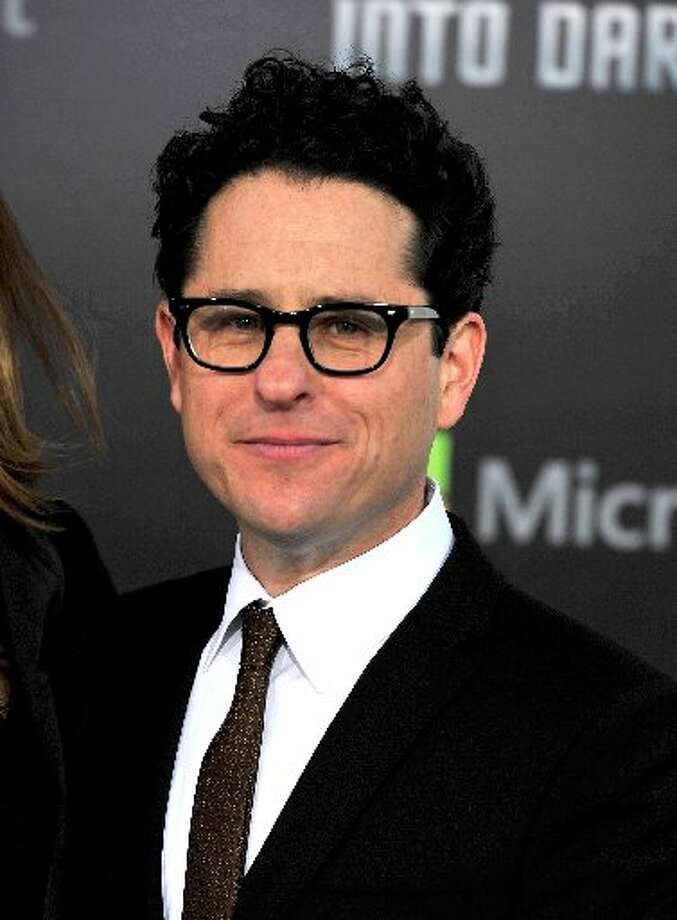 "Film and television producer, screenwriter, director, actor, and composer J.J. Abrams got his break with the TV series ""Felicity."""