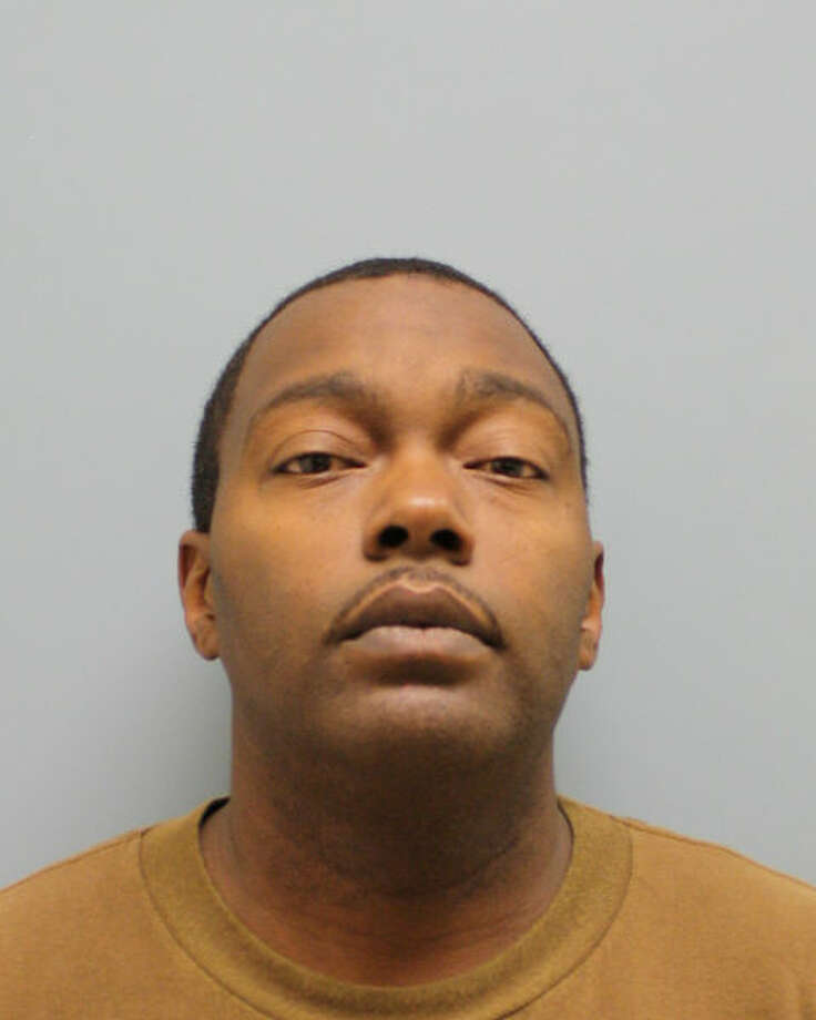 Jason D. Finley, 39, has been charged with murder in the April 2 stabbing death of Darlishia Watson.