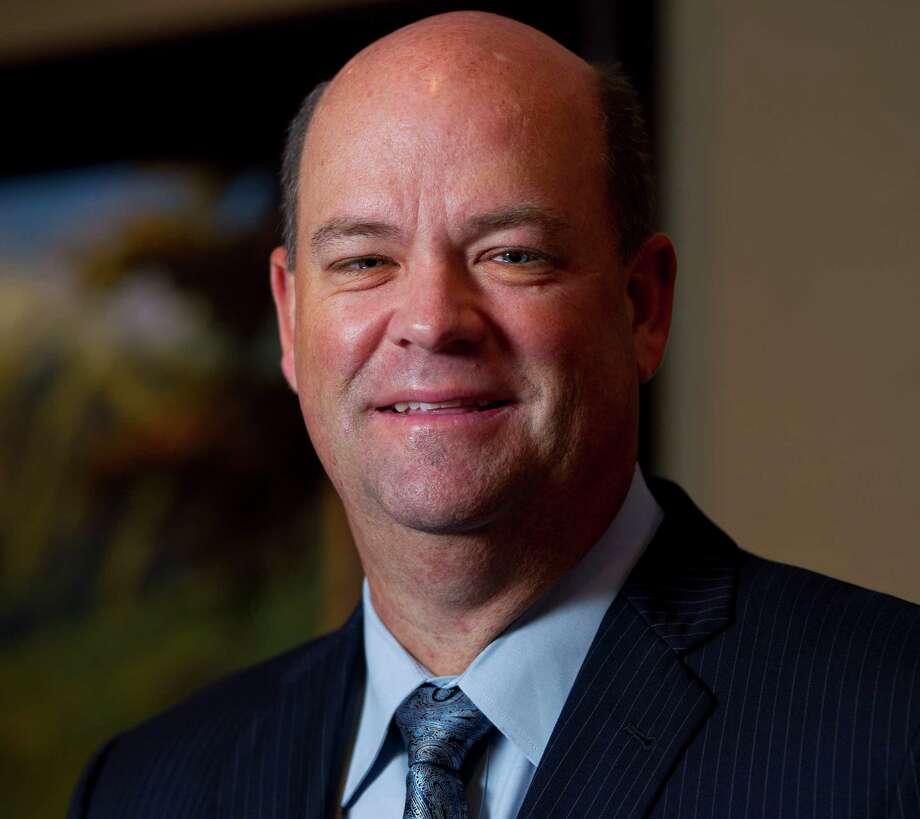 Ryan M. Lance, ConocoPhillips CEOBase salary: $1.2 millionTotal compensation: $19.2 million Photo: Karen Warren, Staff / © 2013 Houston Chronicle