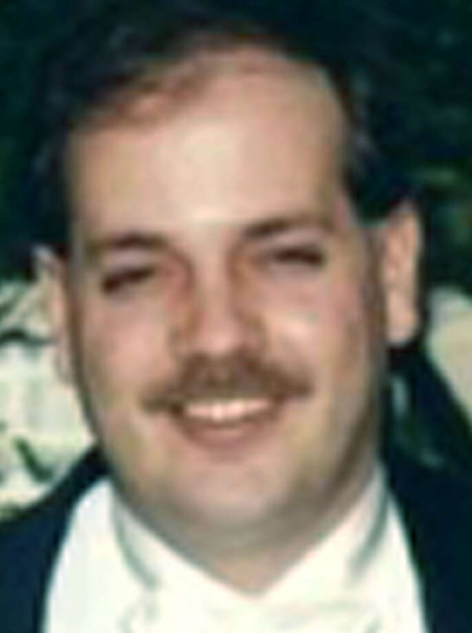 Paul J. Paiva, 49, of Bethel, husband of Wanda G. Paiva, died May 6, 2013 at Danbury Hospital. Paul was born in Danbury, son of Arthur Paiva of Danbury and the late Ruth (Barker) Paiva. Photo: Contributed Photo