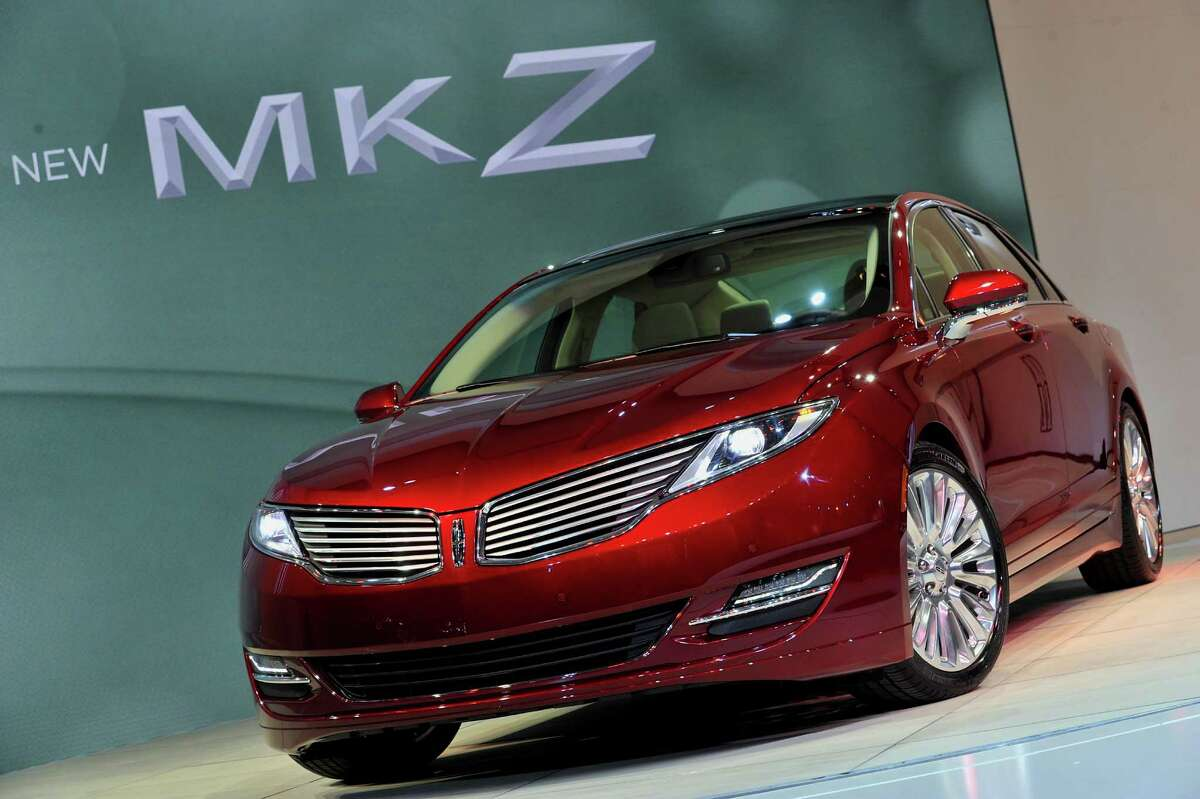 Cheapest: Lincoln MKZ Hybrid Cost per mile: 8.0 cents Base MSRP: $35,925 Source:Yahoo