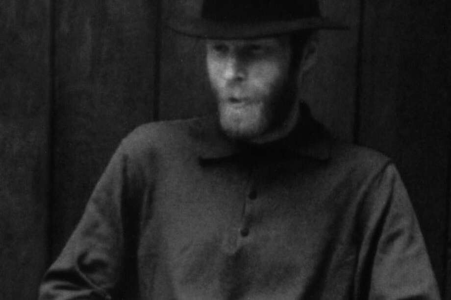 Jandek 12:50 p.m. June 1, Stage 5Jandek is the musical project of an outsider musician who operates out of Houston, Texas. Since 1978, Jandek has self-released over 70 albums of unusual, often emotionally dissolute folk and blues songs .