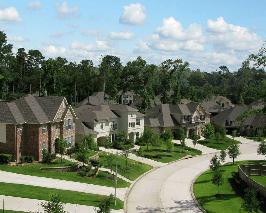 In addition to Ryland Homes, Graystone Hills offers new homes by Village Builders, which has a model home and sales office open daily as well as two new models nearing completion, and a newly opened model by H.G. Walton Homes.