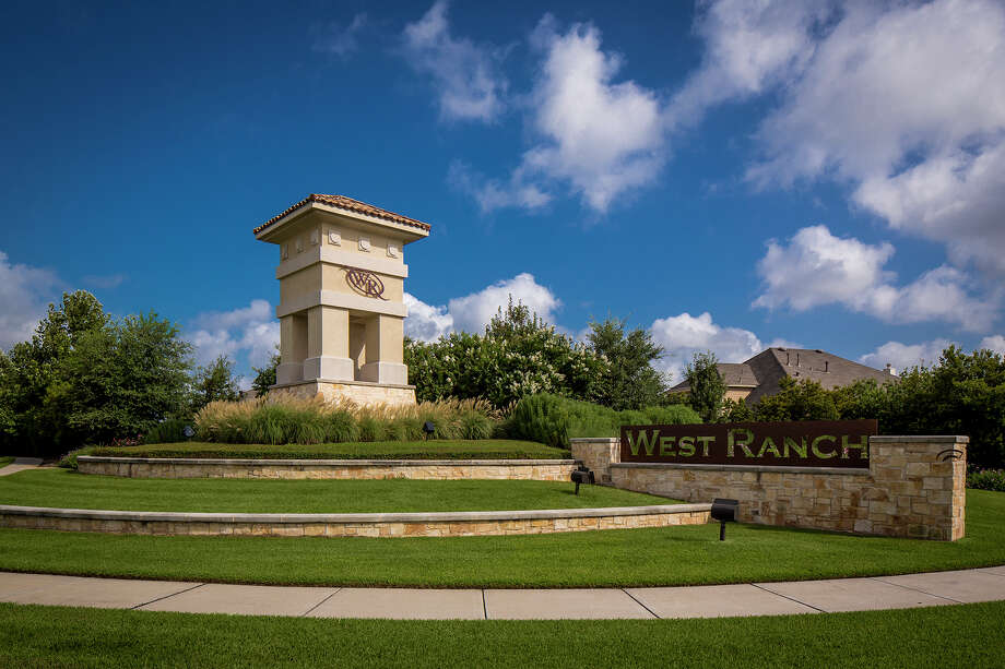 West Ranch residents soon will enjoy more amenities with opening of its second recreation center, on the community's growing south side.