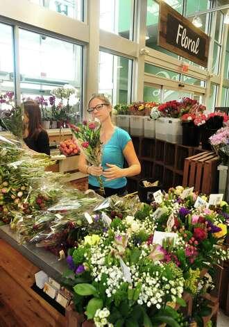 Whole Foods Market Danbury Connecticut