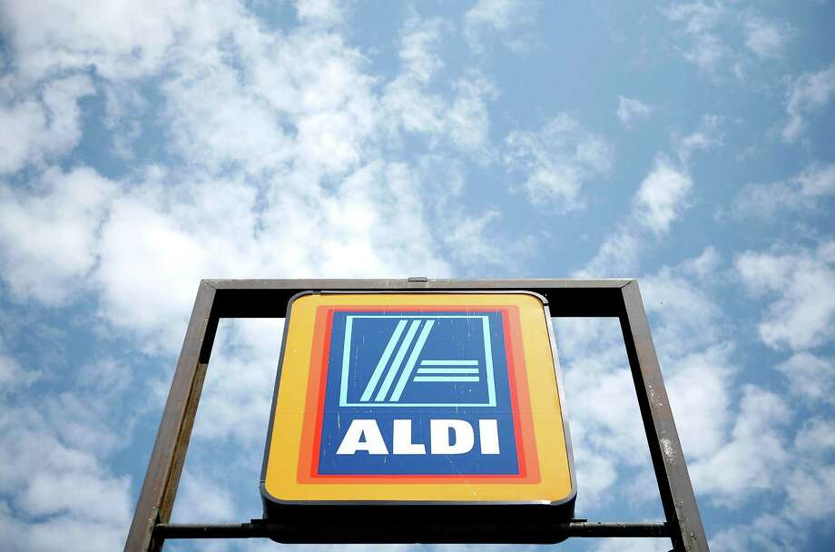 17. Karl AlbrechtNet worth: $27 billionWhy he's so rich: He owns owns Aldi Sud, a huge international supermarket chain based in Germany. Photo: Alex Wong, Getty Images / 2009 Getty Images