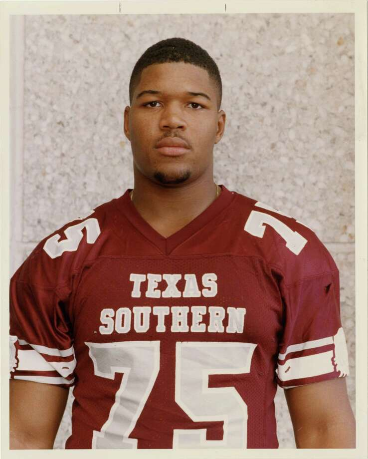 The youngest of six children, Strahan spent a good portion of his childhood in Mannheim, Germany, where his father, Gene Strahan, an Army major, settled with his family when Strahan was 9-years-old, according to Biography.com.