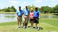 Nancy Owens Memorial Foundation tournament raises more than $15,000 - Photo