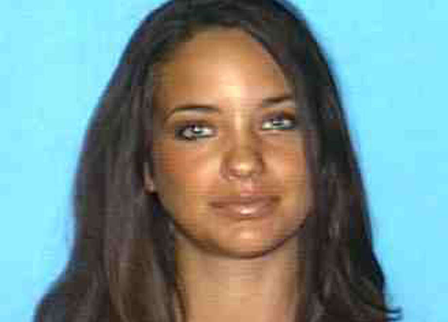 In this undated photo released by the Santa Monica, Police Department shows Juliana Redding, an aspiring model-actress whose body was discovered in her Santa Monica apartment, on March 16, 2008, in Santa Monica, Calif. Five years after the aspiring young model and actress was strangled and beaten in her Southern California home, forty-four-year-old Kelly Soo Park, accused of killing her is going on trial Monday May 13,2013. Photo: AP