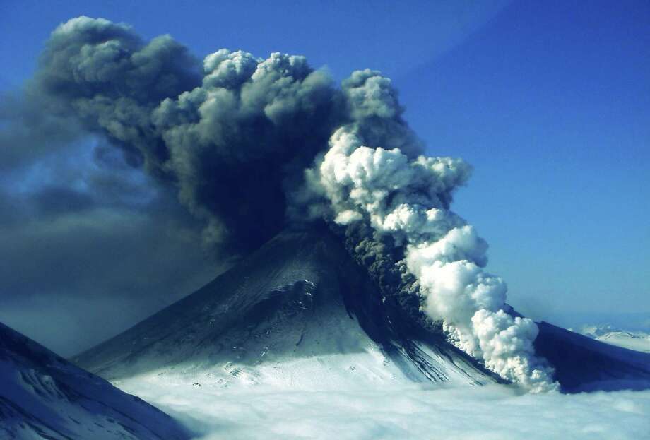 Climate models have improved since the AR4. Models reproduce observed continental-scale surface temperature patterns and trends over many decades, including the more rapid warming since the mid-20th century and the cooling immediately following large volcanic eruptions (very high confidence), from the The Intergovernmental Panel on Climate Change. Photo: AP