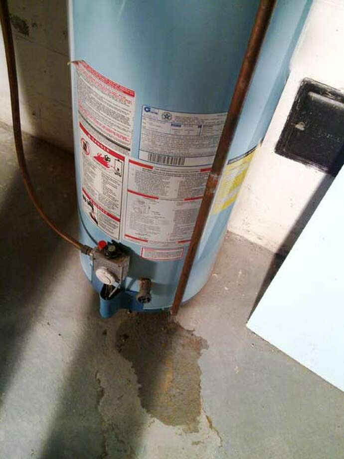 """The Water HeaterHomeowners don't often think about their appliances until they break. But some need regular attention, such as the water heater. """"Sediment gathers in the bottom of tank,"""" Rydmark says. """"Draining it lessens the sediment gathering in the bottom. Therefore you stretch the life of the water heater.""""   Draining it is fairly straightforward: Start by turning off the power or gas to the appliance and turning off the cold water supply that feeds in the water. Then attach a hose to the drain valve near the bottom of the tank, turn the valve to open it, and direct the water into the drain, which should be located nearby. Turn the water back on for a minute or two to flush out any stubborn sediment remaining in the tank. Then close the drain valve, open the cold water supply to fill the water heater back up, and relight the pilot light or flip the power back on.Source: Popular Mechanics Photo: Popular Mechanics"""
