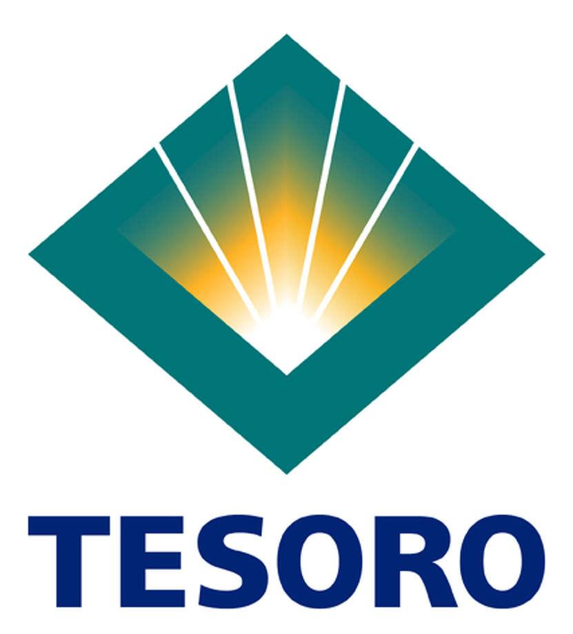 Tesoro, ranked 348th overallRevenue: $32.5billionProfit: $0.7billionSee the full list here