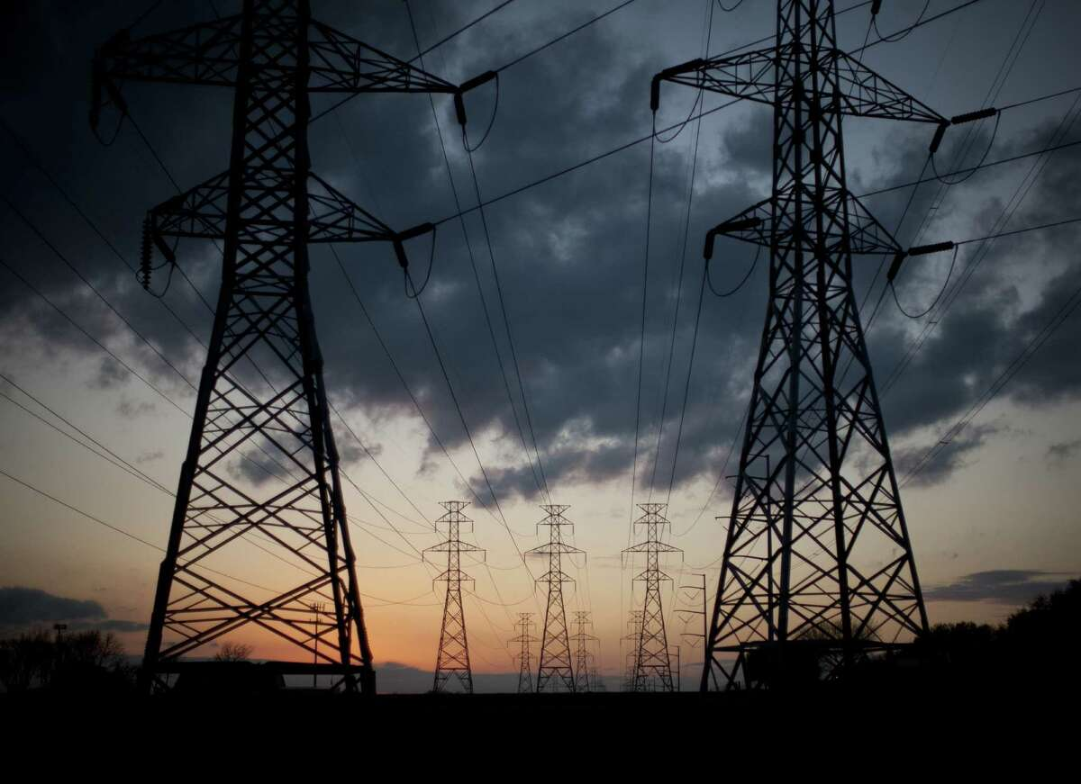 ERCOT issued a final fall report and preliminary winter report projecting that the state would have enough electricity even if demand spiked at the same time power plants unexpectedly went offline.