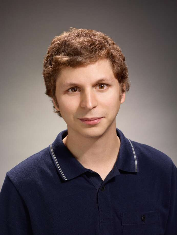 "Michael Cera returns to ""Arrested Development"" on Netflix"