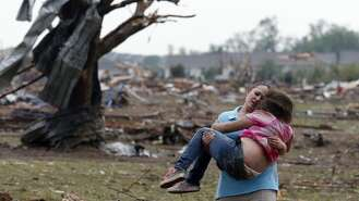 Chesapeake to donate $1 million to tornado relief