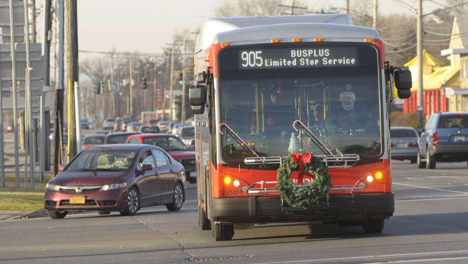 Transportation Percent obese: 36.4