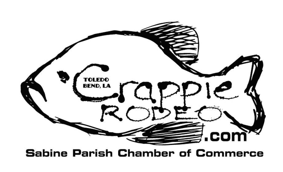 Crappie Rodeo on Toledo Bend now thru July 31, 2013