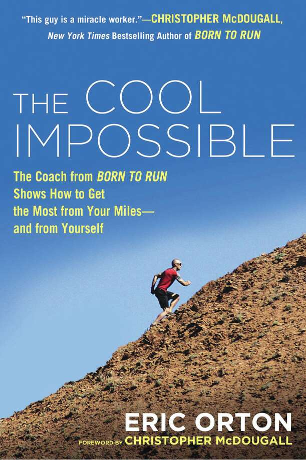 """The Cool Impossible"""