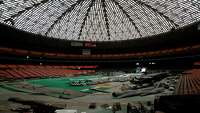 Is this the nail in the coffin for the Astrodome? - Photo