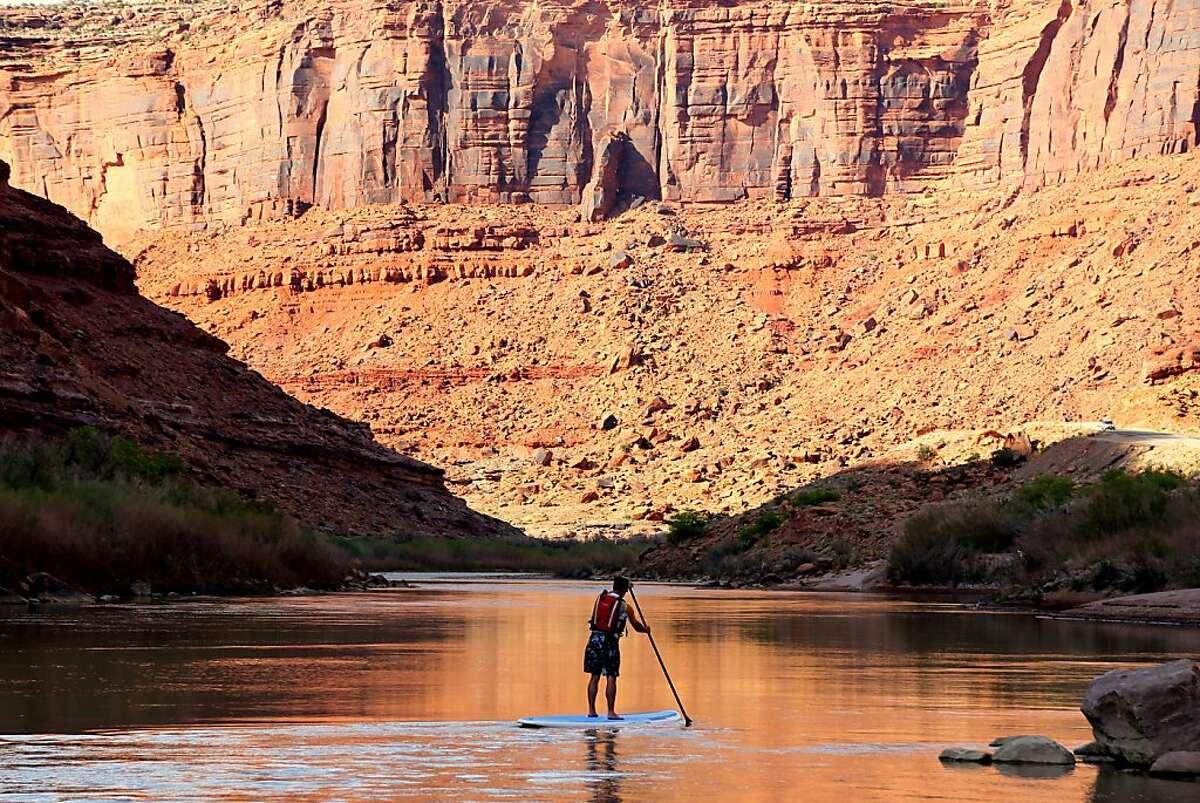 2Paddleboarding_Moab Adventure Center.jpg