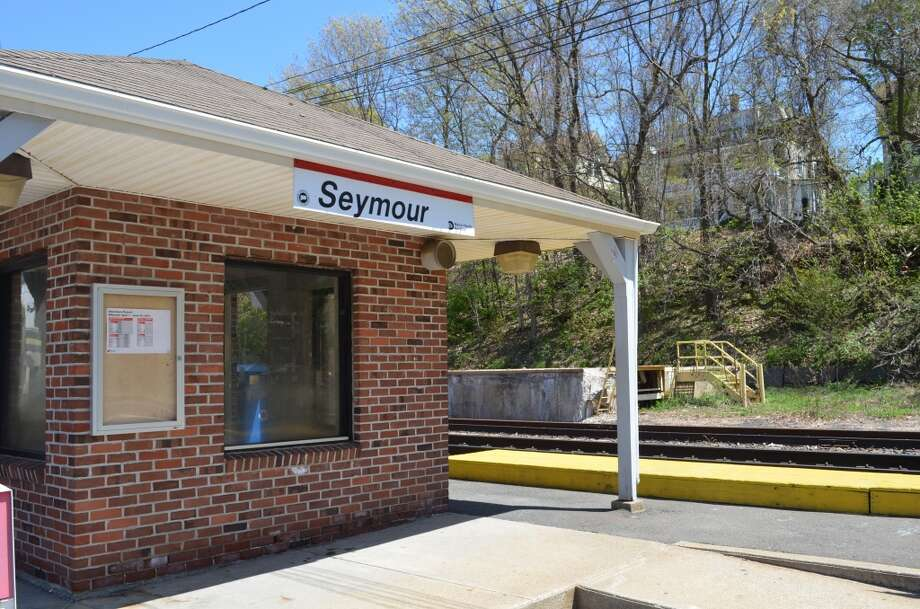 No. 25: SeymourIn 2010, the total expenditure per pupil here was $12,176, putting it near bottom for Southwestern Connecticut.