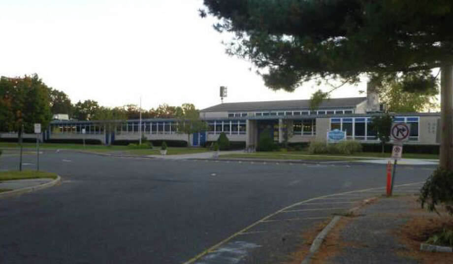 No. 20: ShermanIn 2010, the total expenditure per pupil here was $12,787, putting it near the middle for Southwestern Connecticut.  Officials have decided to request $1.2 million more for renovations at Sherman Elementary School, while struggling to comply with federal regulations on building within a flood plain. Photo: File Photo / Fairfield Citizen