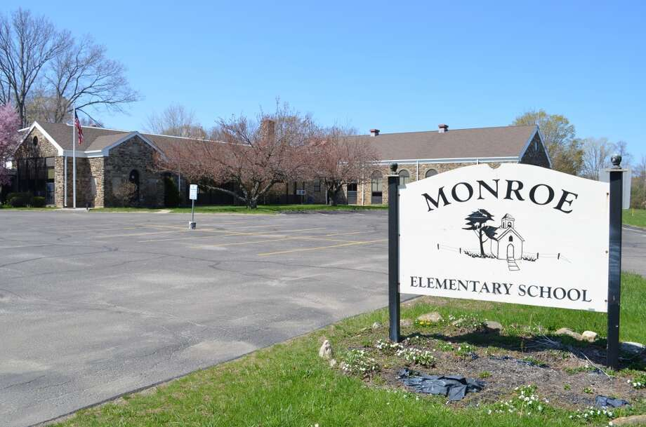 No. 17: Monroe In 2010, the total expenditure per pupil here was $13,392, putting it near the middle for Southwestern Connecticut.