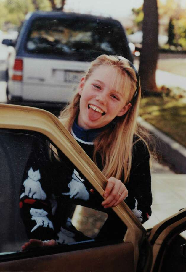 Jaycee Dugard was kidnapped from her neighborhood in South Lake Tahoe, Calif. in 1991 and was missing for 18 years. Photo: Getty