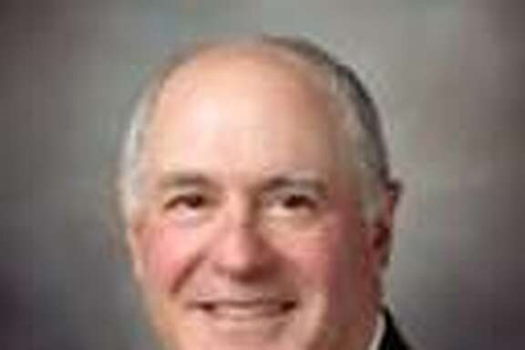 Sen. Kel Seliger, R-Amarillo, sponsored a bill in the Senate to reduce testing for high-performing students.