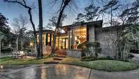Houston neighborhood sees surge in luxury sales - Photo