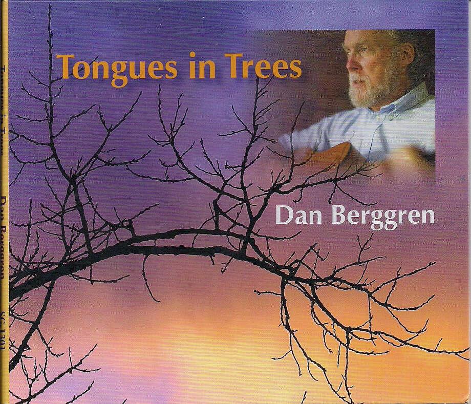 """Dan Berggren's """"Tongues in Trees"""""""