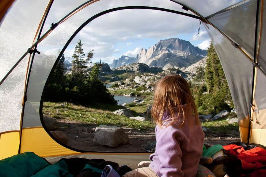 Grand Prize: Katherine Hawkins, Bridger Teton National Forest (USFS)