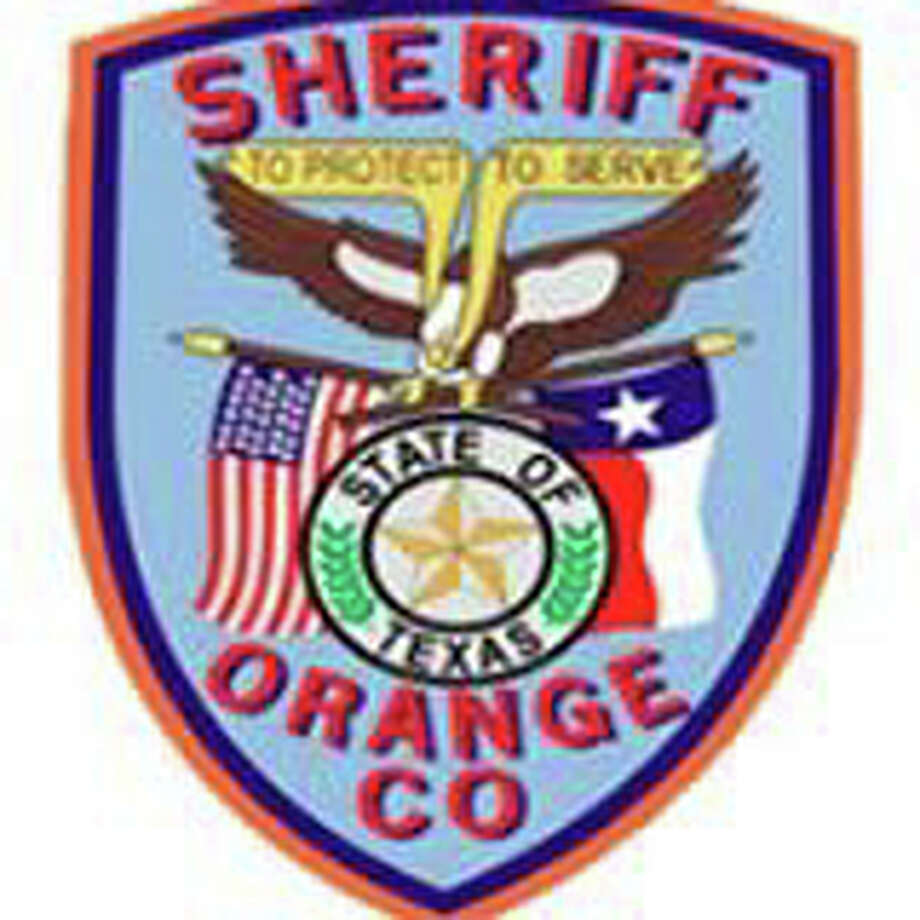 Orange County Sheriff Dept