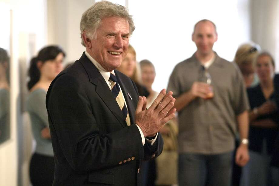''Follow me around. I don't care. I'm serious.'' Former senator Gary Hart told the media that when asked about an alleged affair. So they did. And nailed him and sunk his 1988 run for prez. Sure, after the scandal Hart resumed his law practice, wrote books and is an active political blogger. But not a national voice.