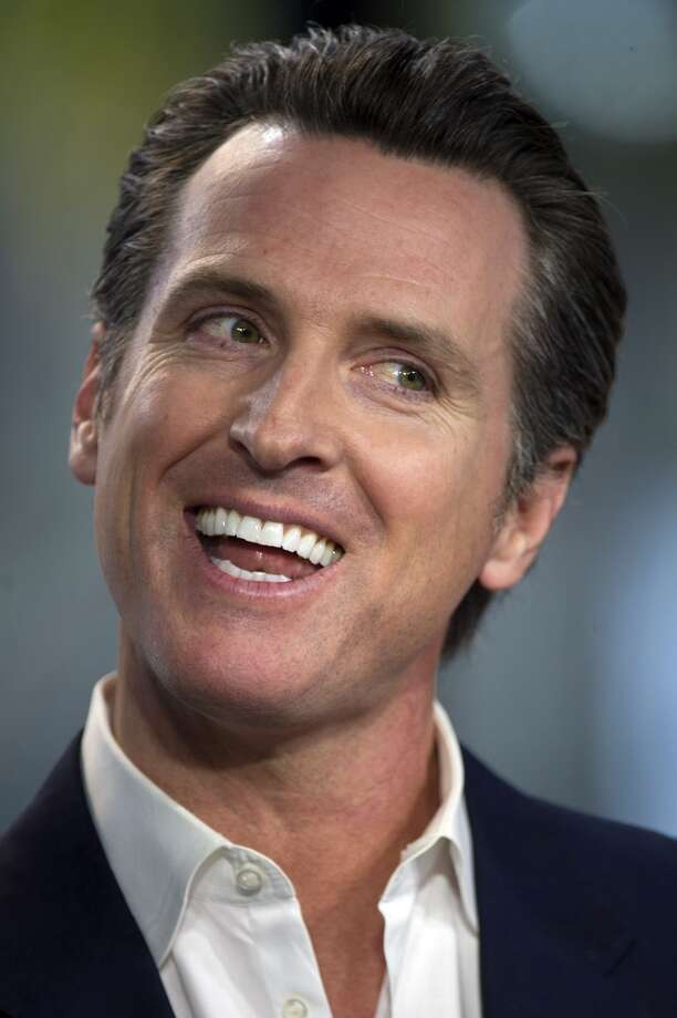 CA Lt. Gov. Gavin Newsom had an affair with the wife of his friend and campaign manager when he was mayor of San Francisco. Violation of the Man Code? Sure. But hardly a speed bump for his political career. Was re-elected as mayor in 2007 and handily won statewide office in 2010.