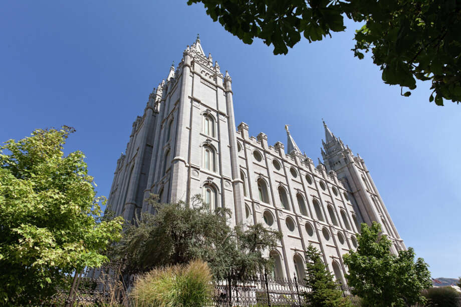 No. 14 is Salt Lake City.   ''Salt Lake City provides easy access to nature, and outdoorsy residents can explore nearby ski resorts, hiking trails and fishing spots.''  Check out NerdWallet's complete description for this city. Photo: Terry J Alcorn, Getty Images / (c) Terry J Alcorn