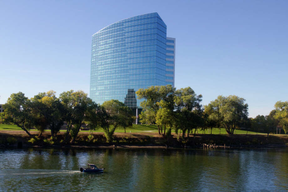 No. 11 - Sacramento, Calif.  ''Sacramento residents can enjoy clean air and access to doctors and health insurance.''  Check out NerdWallet's complete description for this city. Photo: Mark Miller, Getty Images / (c) Mark Miller
